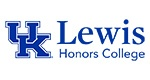 Lewis Honors College, University of Kentucky